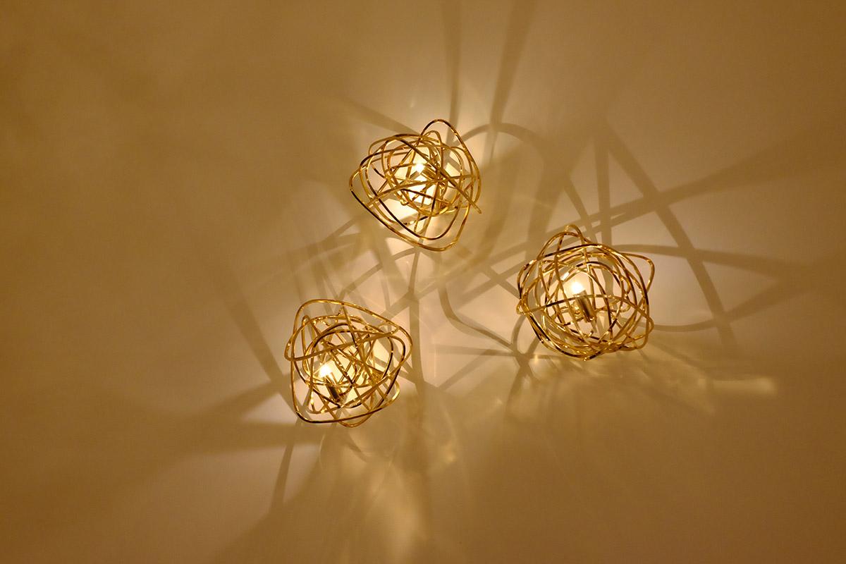 【摄影-艺术】谁为你点亮那一盏风情万种的灯!【23P】