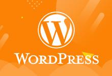 Wordpress配置SMTP发送邮件详解!-万花网