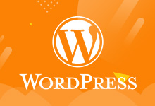 wordpress给当前主题文章页面分页,添加分页符按钮!-万花网